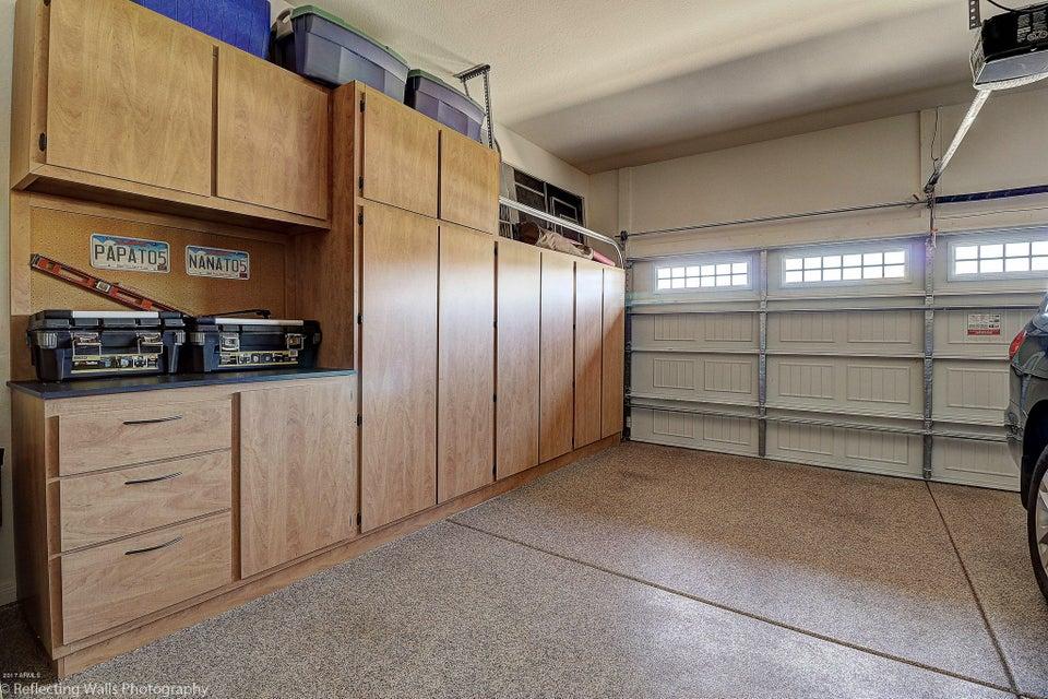 17769 W Redwood Lane Goodyear, AZ 85338 - MLS #: 5704094
