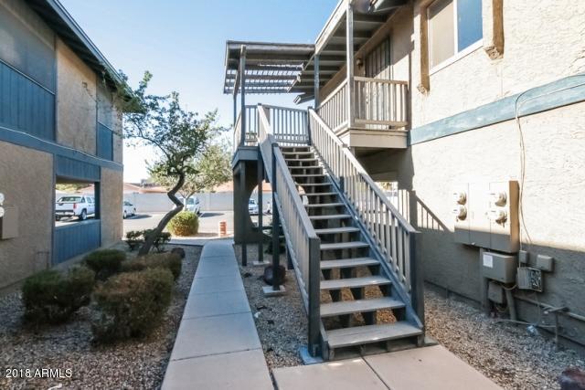 Photo of 286 W Palomino Drive #200, Chandler, AZ 85225
