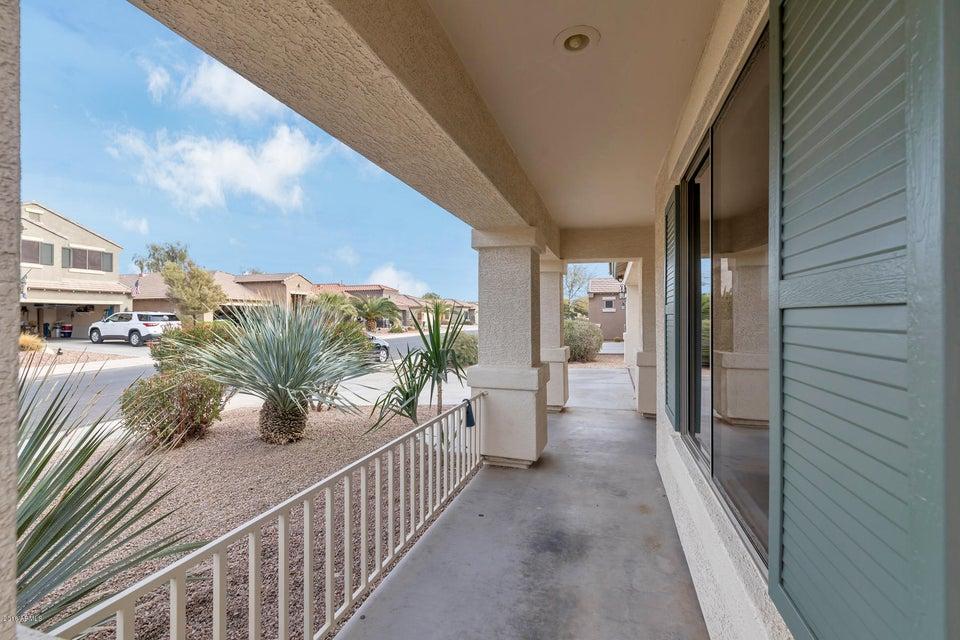 MLS 5704032 42491 W VENTURE Road, Maricopa, AZ Maricopa AZ Golf