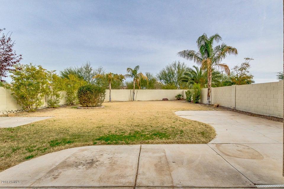 MLS 5704129 4379 S COACHHOUSE Court, Gilbert, AZ Gilbert AZ Power Ranch