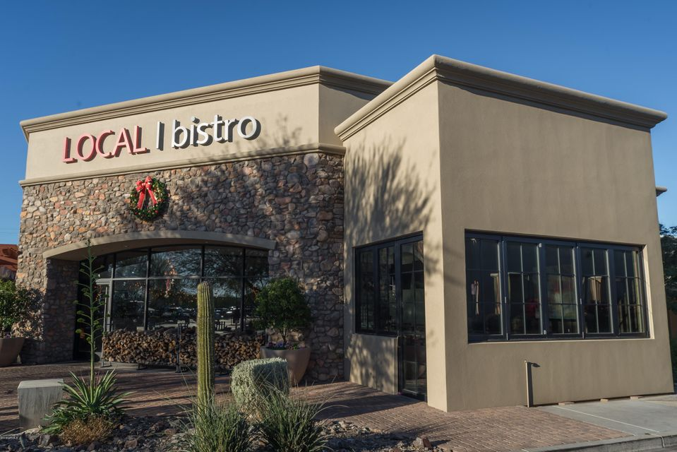 MLS 5704222 8333 E FEATHERSONG Lane, Scottsdale, AZ 85255 Scottsdale AZ Grayhawk