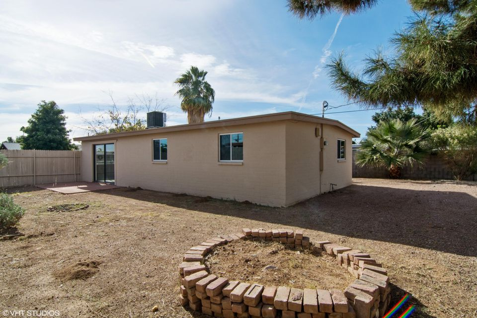MLS 5705776 7138 E ARBOR Avenue, Mesa, AZ 85208 Mesa AZ REO Bank Owned Foreclosure