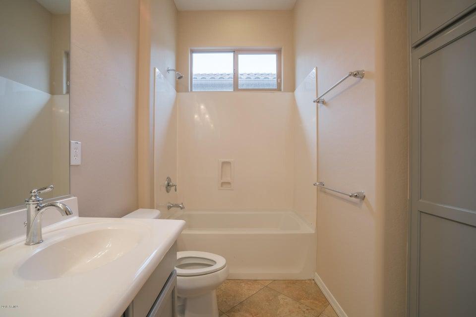 28020 N 16TH Glen Phoenix, AZ 85085 - MLS #: 5704270