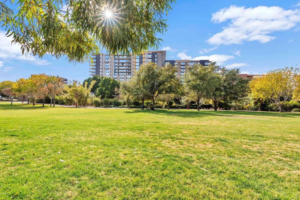 MLS 5704390 200 W PORTLAND Street Unit 1316, Phoenix, AZ 85003 Phoenix AZ Two Bedroom