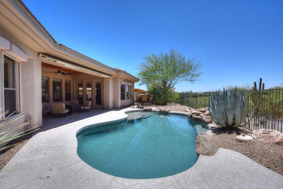 MLS 5704287 9324 N AERIE Cliff, Fountain Hills, AZ 85268 Fountain Hills AZ Eagle Mountain