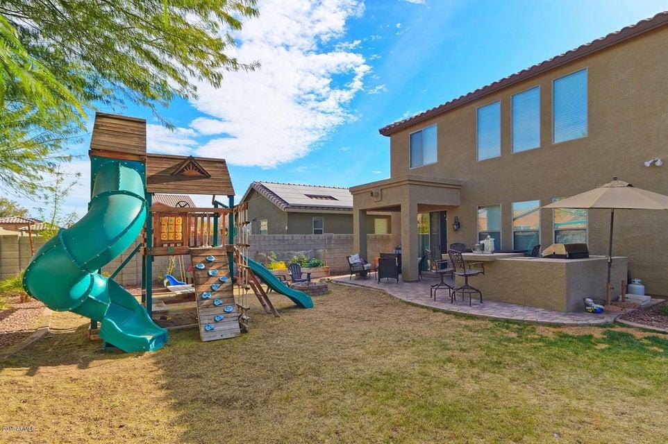 MLS 5704968 11728 W VILLA HERMOSA Lane, Sun City, AZ 85373 Sun City AZ Crossriver
