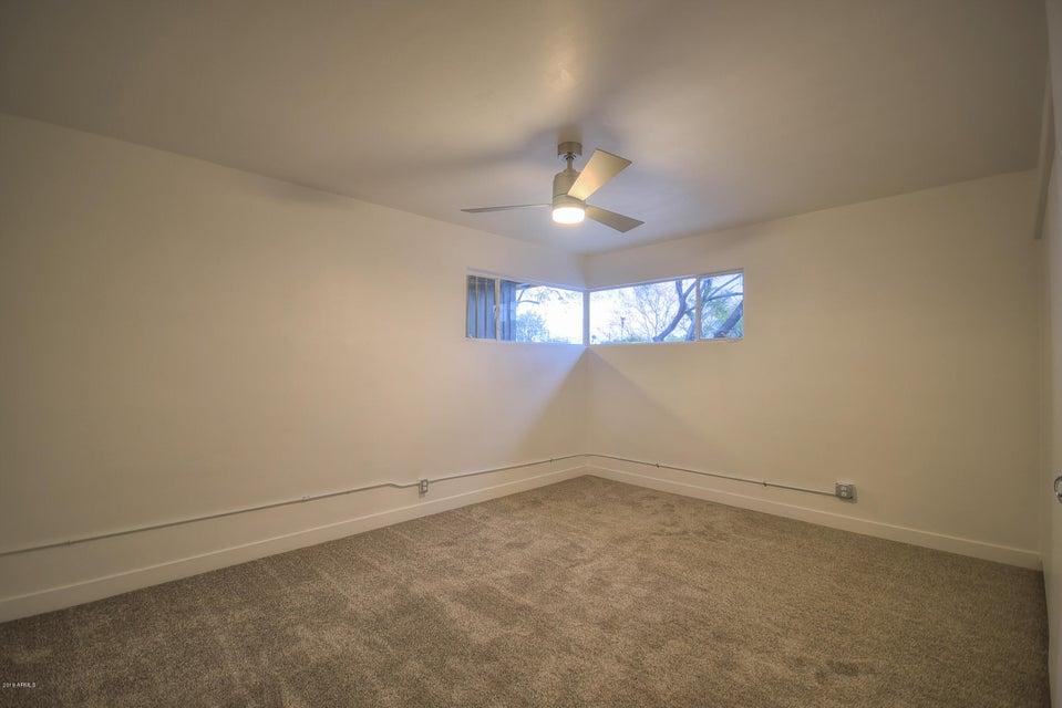 1808 N 80TH Place Scottsdale, AZ 85257 - MLS #: 5704335