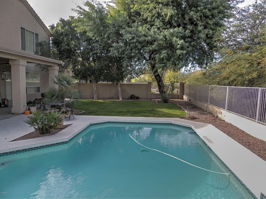 MLS 5704384 16038 S 1ST Avenue, Phoenix, AZ 85045 Phoenix AZ Club West