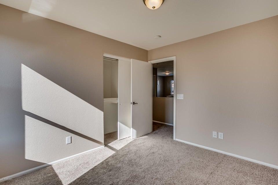 42647 W COLBY Drive Maricopa, AZ 85138 - MLS #: 5705384