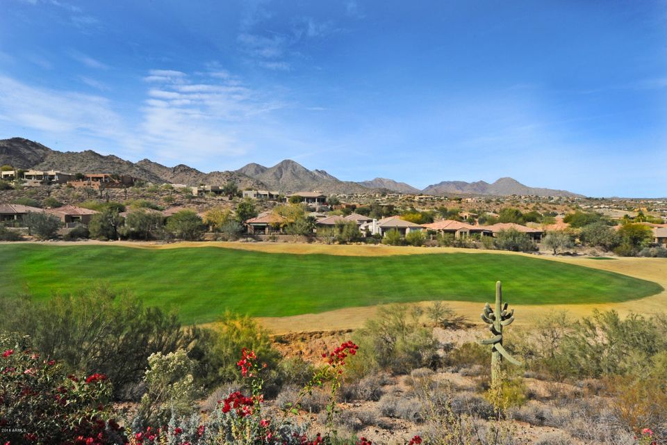 13828 N SUNFLOWER Drive Fountain Hills, AZ 85268 - MLS #: 5704410