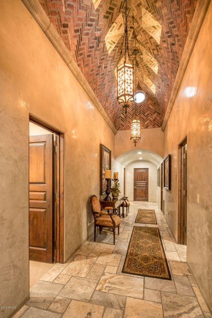 Additional photo for property listing at 4601 E Ocotillo Road 4601 E Ocotillo Road Paradise Valley, Arizona,85253 United States