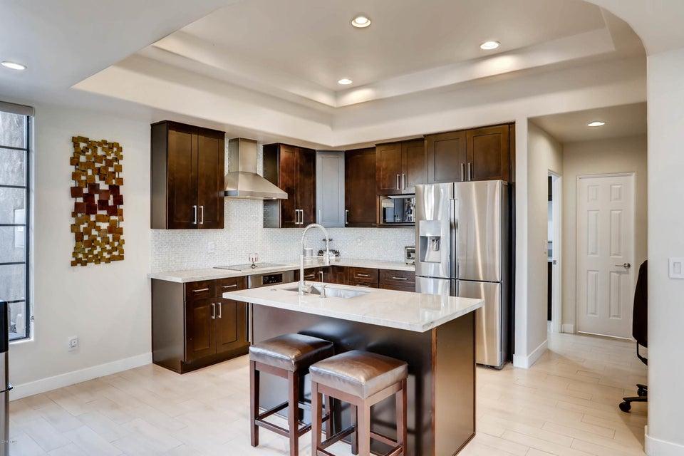 6922 N 83RD Street Scottsdale, AZ 85250 - MLS #: 5704392
