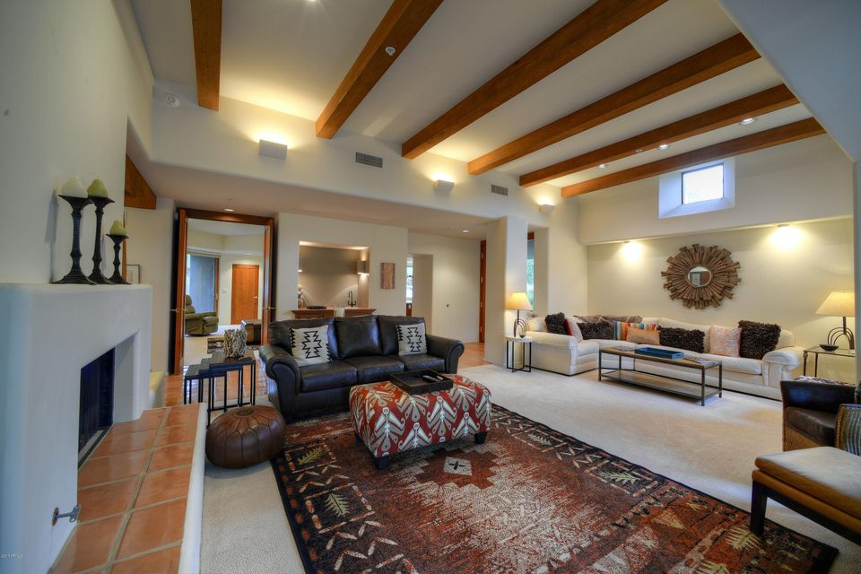 Photo of 39229 N 100TH Place, Scottsdale, AZ 85262