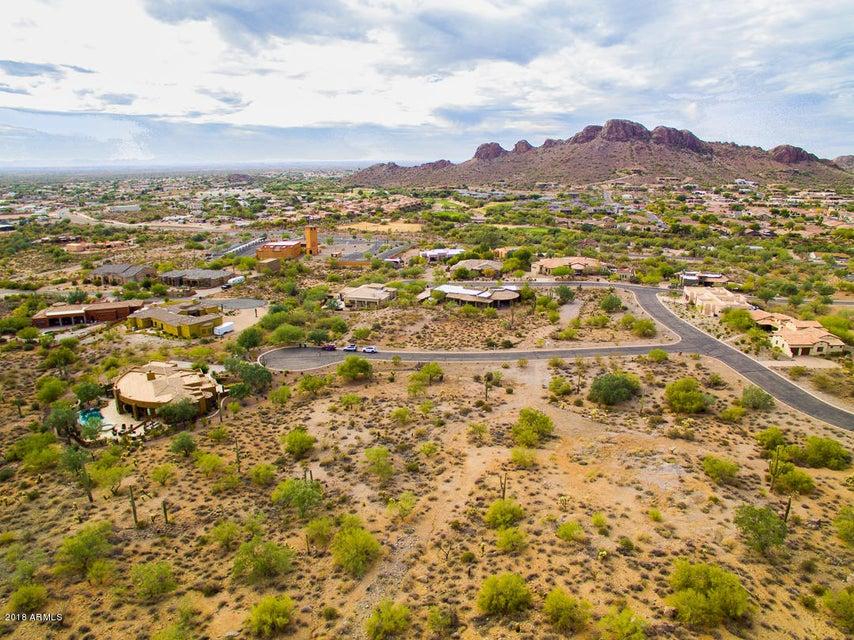 MLS 5705695 5211 S DESIERTO LUNA Way, Gold Canyon, AZ Gold Canyon Horse Property for Sale