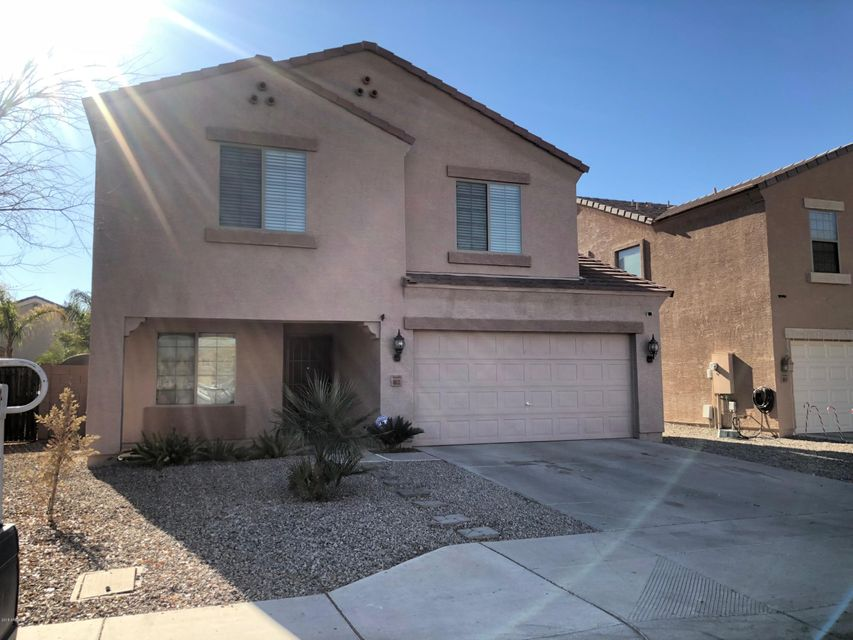 MLS 5704440 8633 W CROWN KING Road, Tolleson, AZ 85353