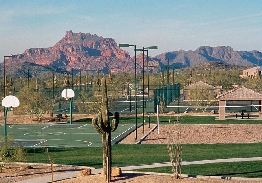 MLS 5704445 8246 E TETON Circle, Mesa, AZ 85207 Mesa AZ Condo or Townhome