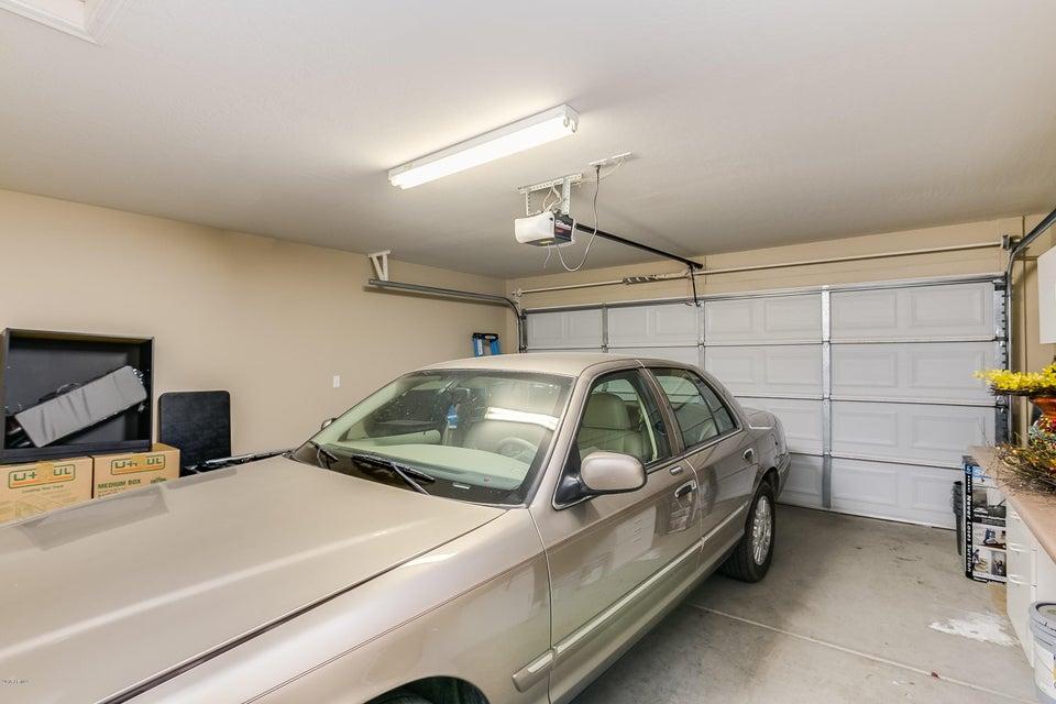 MLS 5704462 14910 W COUNTRY GABLES Drive, Surprise, AZ 85379 Surprise AZ Ashton Ranch