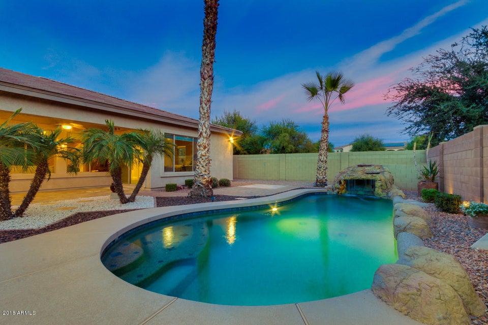 15019 W PIERSON Street Goodyear, AZ 85395 - MLS #: 5706737