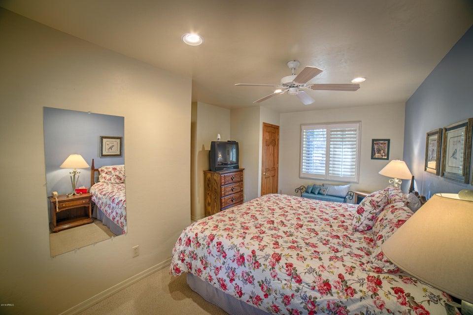 MLS 5704519 3251 Deep Forest Drive Drive, Pinetop, AZ Pinetop AZ Golf