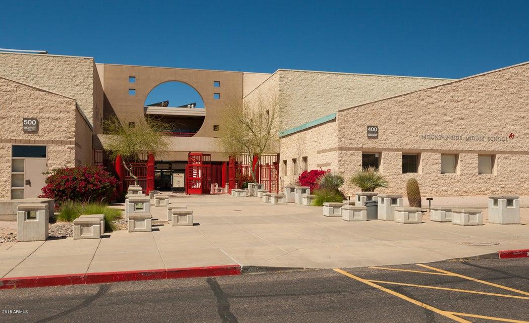 MLS 5705016 13648 E SHAW BUTTE Drive, Scottsdale, AZ 85259 Scottsdale AZ Scottsdale Mountain