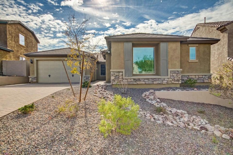 10501 W El Cortez Pl, Peoria, AZ 85383