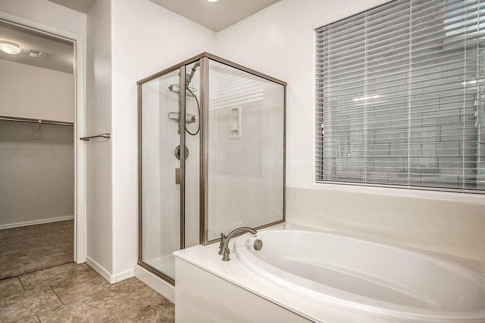 10501 W EL CORTEZ Place Peoria, AZ 85383 - MLS #: 5704552