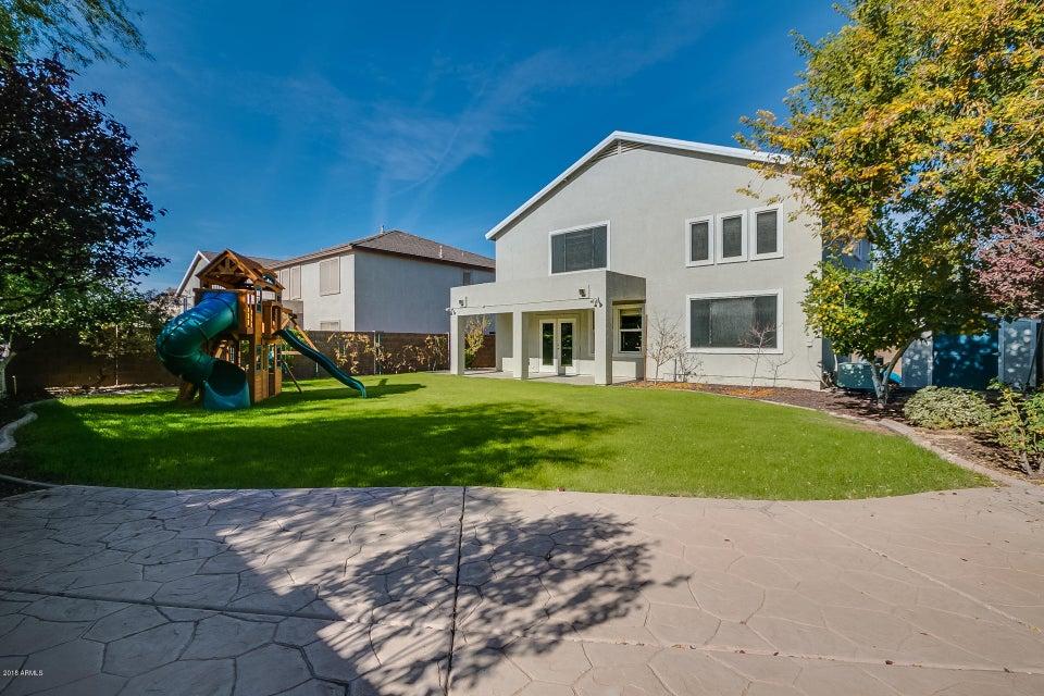 MLS 5704656 10459 E OSAGE Avenue, Mesa, AZ 85212 Mesa AZ Santa Rita Ranch