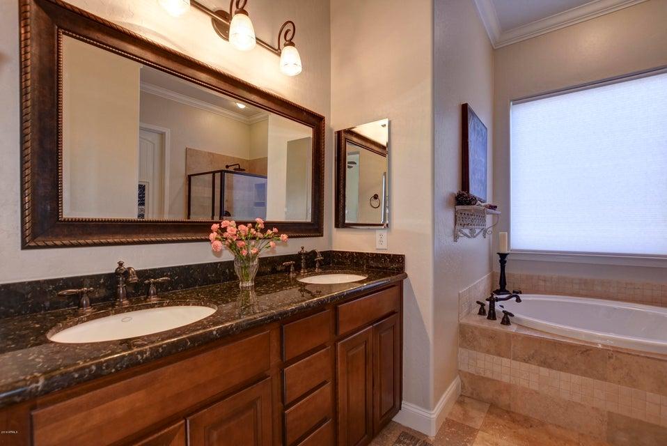 345 DREAMWEAVER Drive Prescott, AZ 86301 - MLS #: 5704572
