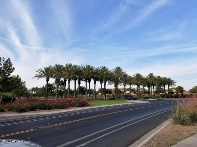 MLS 5704579 20909 N SANSOM Drive, Maricopa, AZ Maricopa AZ Villages At Rancho El Dorado