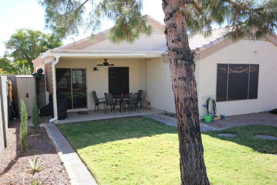 MLS 5704634 1242 W 18TH Avenue, Apache Junction, AZ 85120 Apache Junction AZ Sunrise Canyon