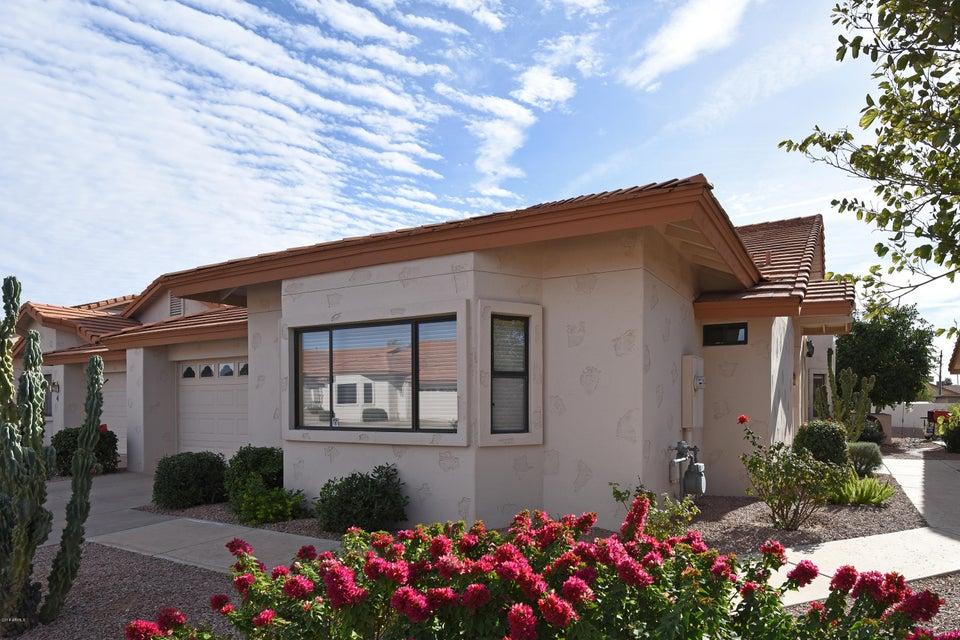 Photo of 2055 N 56TH Street #3, Mesa, AZ 85215