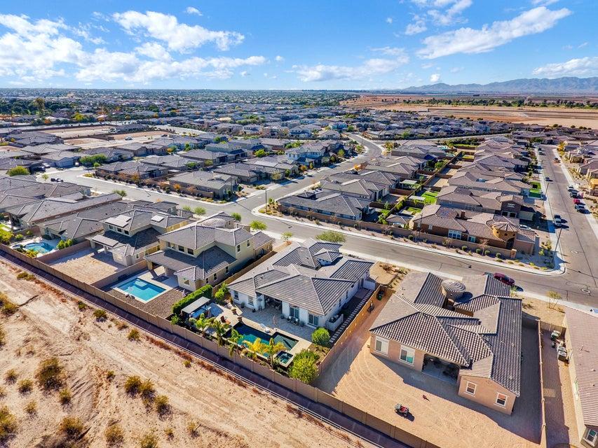 MLS 5704548 5215 N 145th Drive, Litchfield Park, AZ 85340 Litchfield Park AZ Four Bedroom