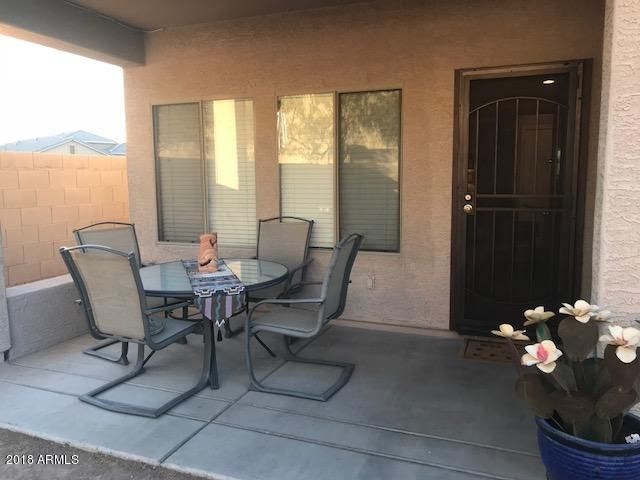 MLS 5704644 21067 N ANCON Avenue, Maricopa, AZ 85139 Maricopa AZ Acacia Crossings