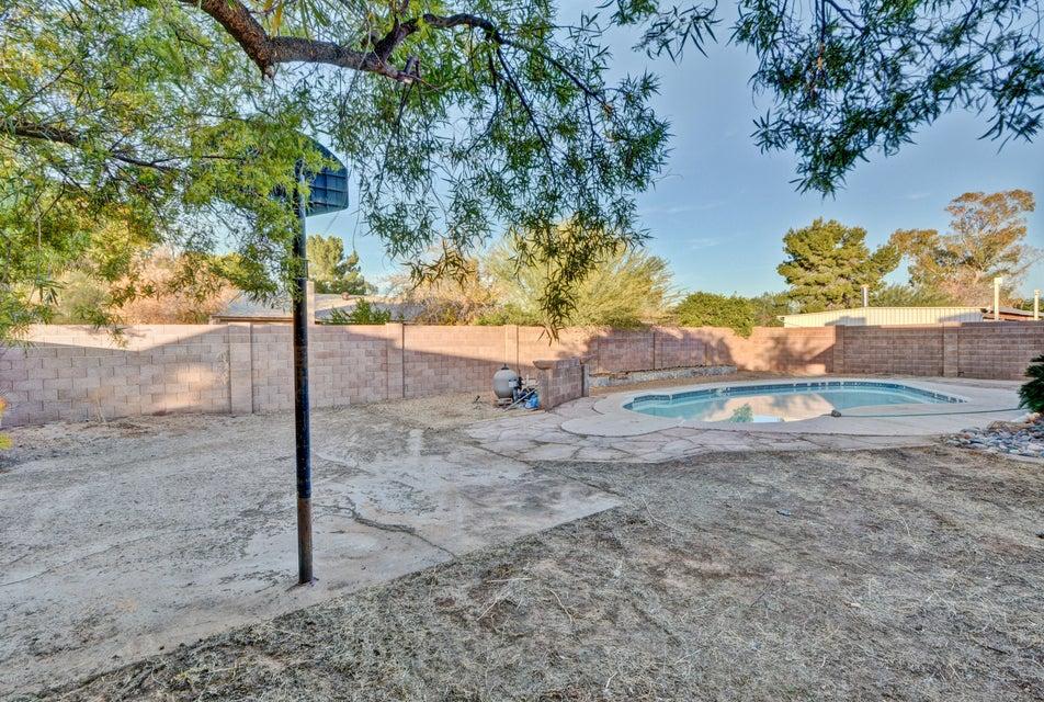 MLS 5704455 4034 E Danbury Road, Phoenix, AZ 85032 Phoenix AZ REO Bank Owned Foreclosure
