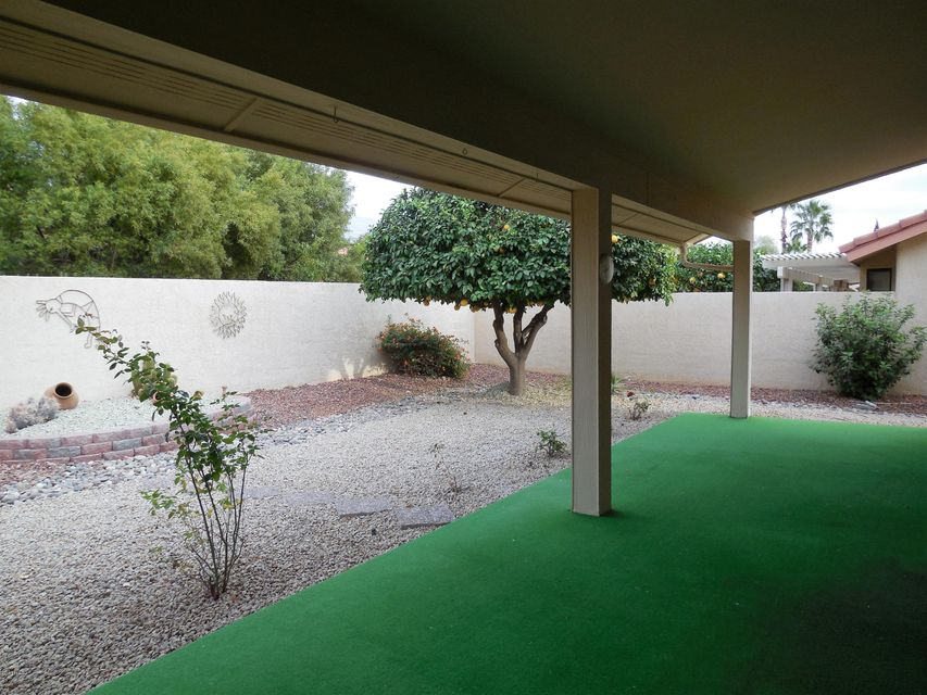 19639 N BELLWOOD Drive Sun City West, AZ 85375 - MLS #: 5705246