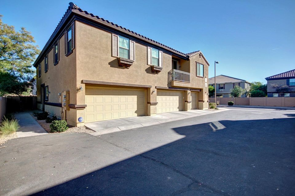 Photo of 1529 N 81ST Lane, Phoenix, AZ 85043