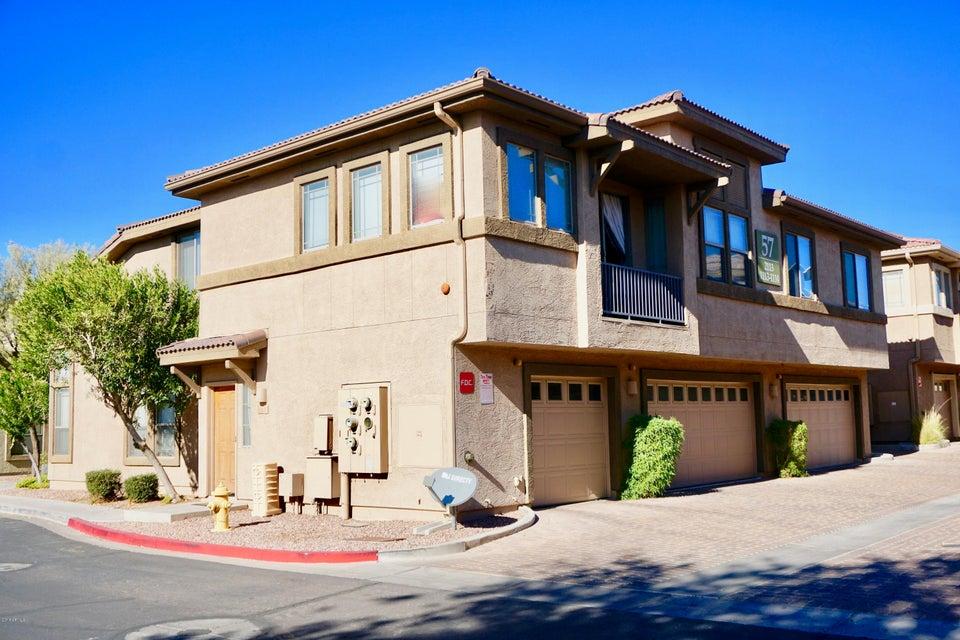 Photo of 1225 N 36TH Street #2113, Phoenix, AZ 85008
