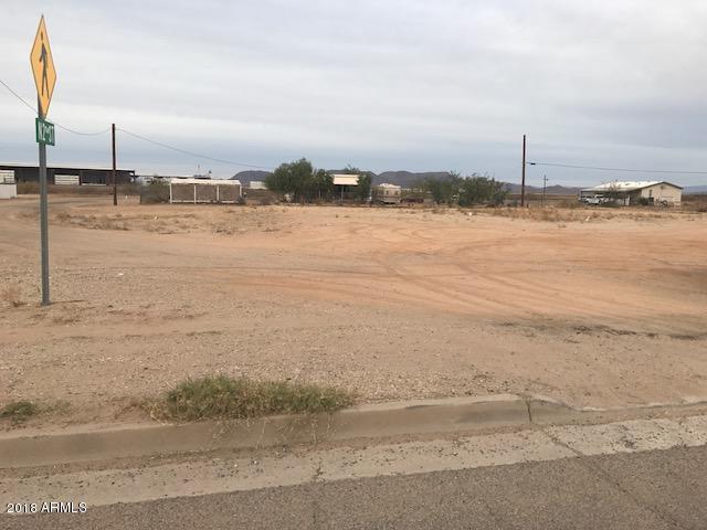 506xxx W Highway 60 Highway Aguila, AZ 85320 - MLS #: 5704745