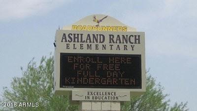 MLS 5704779 1398 E SHANNON Street, Gilbert, AZ 85295 Gilbert AZ Ashland Ranch