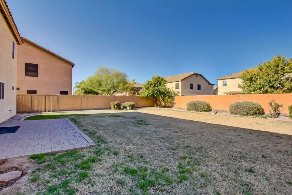 MLS 5704782 3114 E BAGDAD Road, San Tan Valley, AZ 85143 San Tan Valley AZ Castlegate