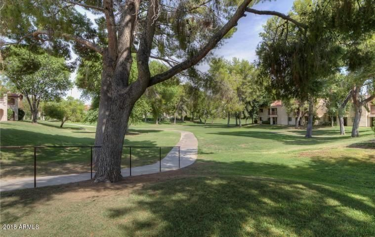 MLS 5704781 9465 N 92ND Street Unit 107, Scottsdale, AZ 85258 Scottsdale AZ McCormick Ranch