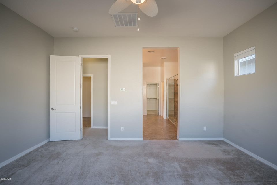 20608 W LEGEND Trail Buckeye, AZ 85396 - MLS #: 5704810
