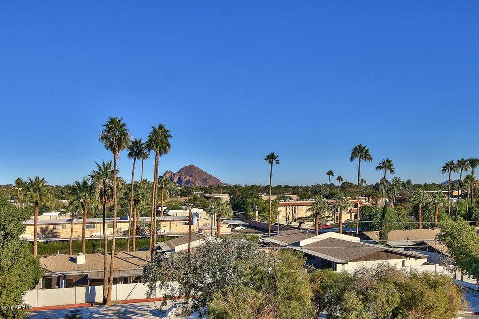 1400 E Bethany Home Road Unit 9 Phoenix, AZ 85014 - MLS #: 5705128