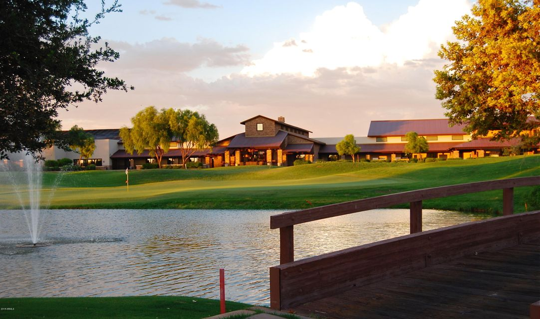 MLS 5704951 4082 E APPLEBY Drive, Gilbert, AZ Gilbert AZ Trilogy At Power Ranch