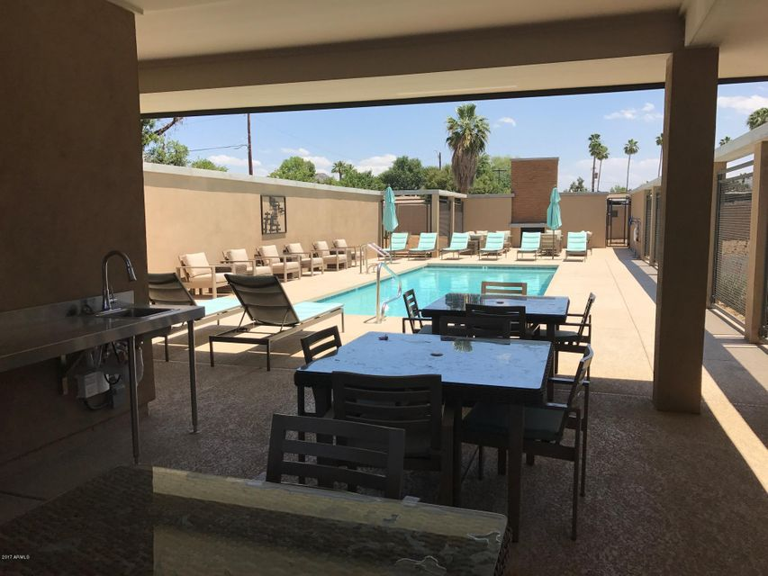 1400 E Bethany Home Road Unit 15 Phoenix, AZ 85014 - MLS #: 5705134