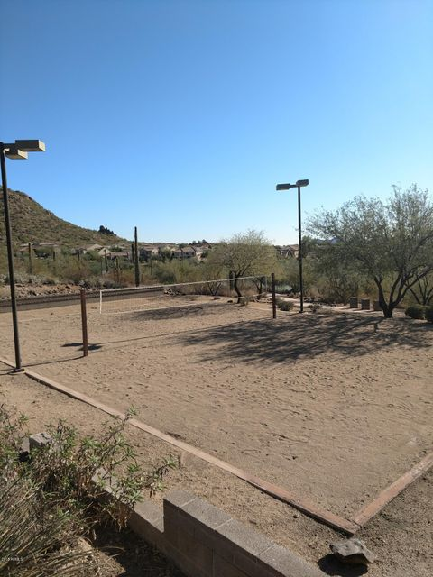 MLS 5674573 2607 W LANGUID Lane, Phoenix, AZ 85086 Phoenix AZ Tramonto