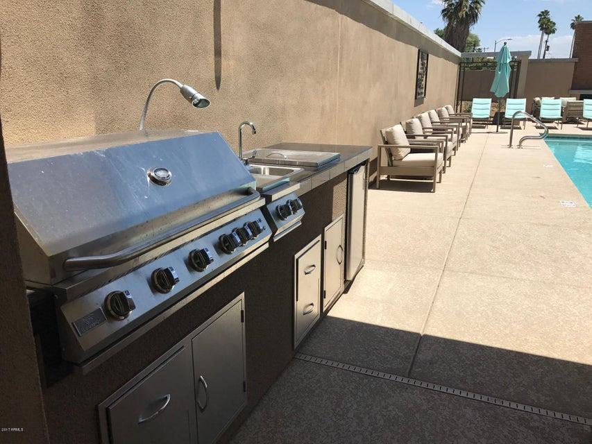 1400 E Bethany Home Road Unit 19 Phoenix, AZ 85014 - MLS #: 5705132