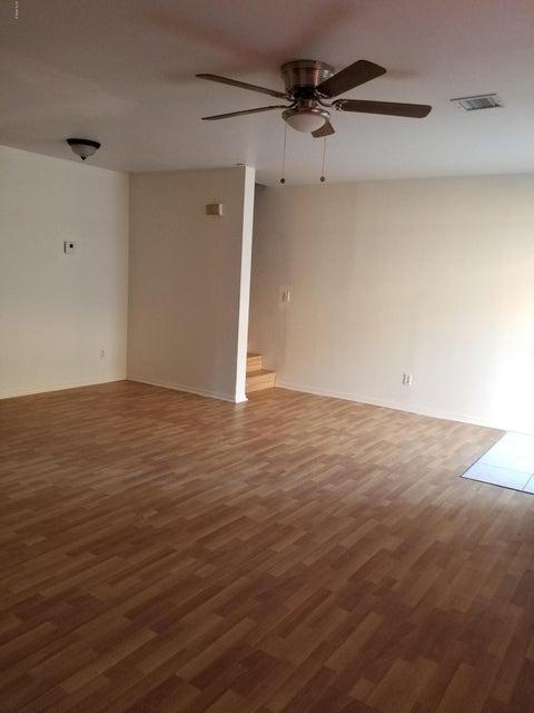 Photo of 6911 W MONTEROSA Street #1249, Phoenix, AZ 85033