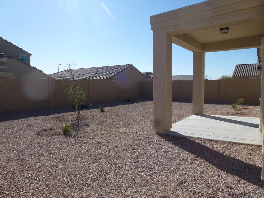 MLS 5705583 25349 W HEATHERMOOR Drive, Buckeye, AZ 85326 Buckeye AZ Blue Hills