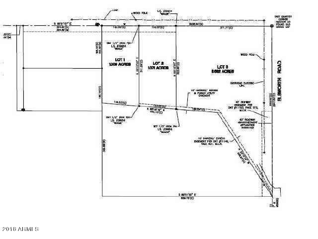 MLS 5704980 3144 N 92ND Street, Mesa, AZ Mesa Horse Property for Sale